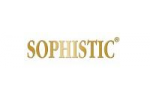 SOPHISTIC