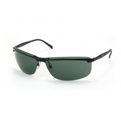 RAYBAN RB3308 006/9A