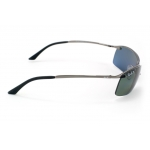 RAYBAN RB3183 004/9A