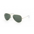 RAYBAN RB3025 W3234