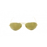 RAYBAN RB3025 W3276