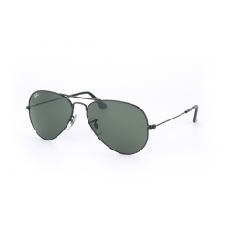 RAYBAN RB3025 W3235