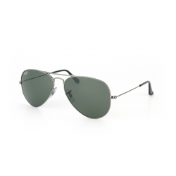 RAYBAN RB3025 W3236