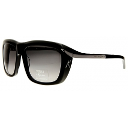 GUESS BY MARCIANO 601 BLK-35
