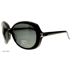 GUESS BY MARCIANO 620 BLK-3