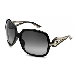 Christian Dior VOLUTE1 5S7HD