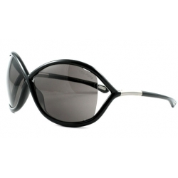 TOM FORD JENNIFER TF8 199