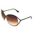 TOM FORD TF131 01P