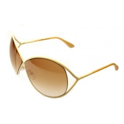 TOM FORD TF131 25G
