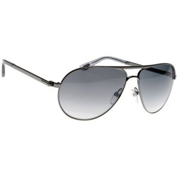 TOM FORD TF 144 08B