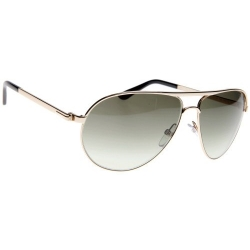 TOM FORD TF 144 28P