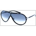 TOM FORD TF 152 01B