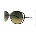 TOM FORD TF 155 01P