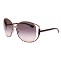 TOM FORD TF 155 08B