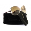 TOM FORD TF 155 28F