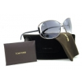 TOM FORD TF 156 08B