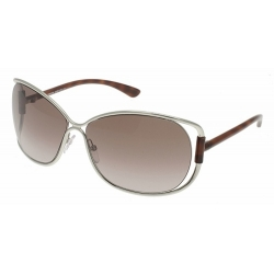 TOM FORD TF 156 18F