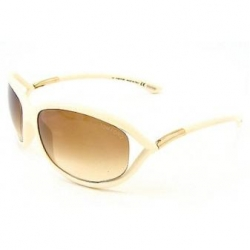 TOM FORD JENNIFER TF8 342