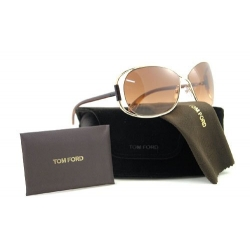 TOM FORD TF 156 28F