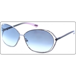 TOM FORD TF 157 10B