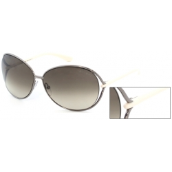 TOM FORD TF 158 10P