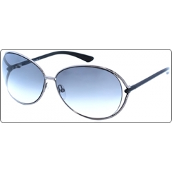 TOM FORD TF 158 08B