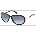 TOM FORD TF161 01B