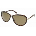 TOM FORD TF161 52J