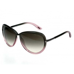 TOM FORD TF161 95P