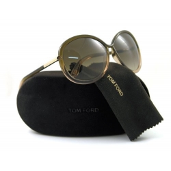 TOM FORD TF162 98P