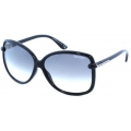 TOM FORD TF165 01B