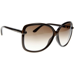 TOM FORD TF165 48F