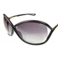 TOM FORD TF9 0B5