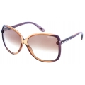 TOM FORD TF165 83F