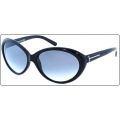 TOM FORD TF169 01B