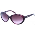 TOM FORD TF169 83Z