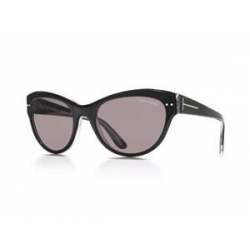TOM FORD TF174 03A