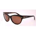 TOM FORD TF174 05E