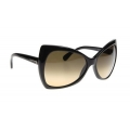 TOM FORD TF175 01P