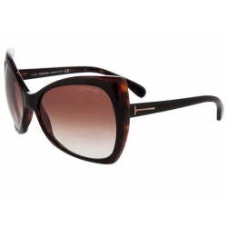 TOM FORD TF175 05E
