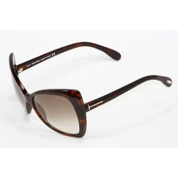TOM FORD TF175 52F