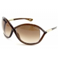 TOM FORD TF9 692