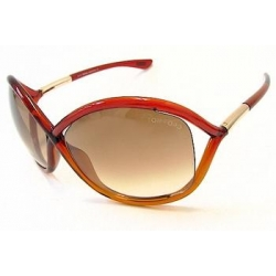TOM FORD TF9 74F