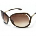 TOM FORD TF76 692