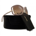 TOM FORD TF125 59F
