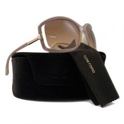 TOM FORD TF125 74F