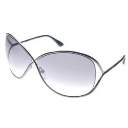 TOM FORD TF 130 08B