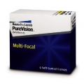 PUREVISION MULTİFOCAL