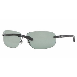 RayBan 0RB8303 002/9A