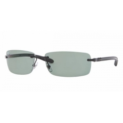 RayBan 0RB8304 002/9A
